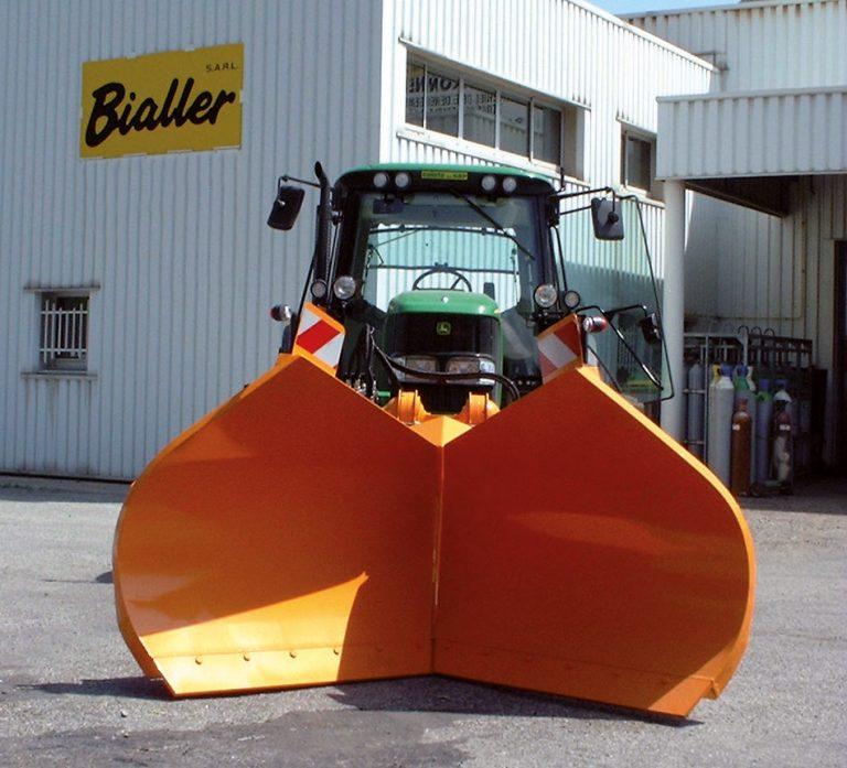 BIALLER-H3
