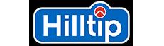 Logo-Hilltip-65x230